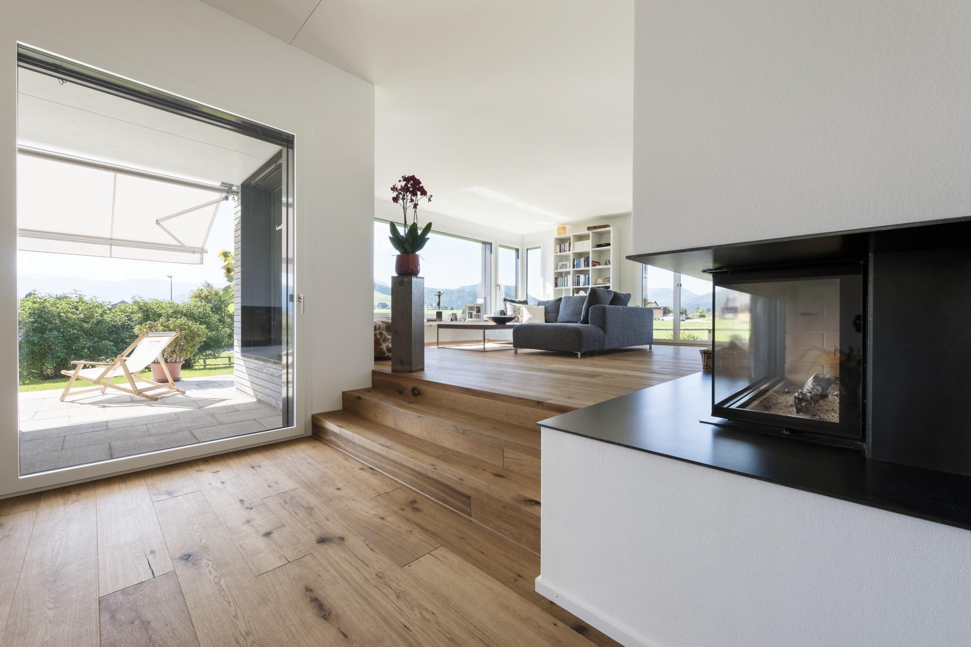 bodenbel ge renggli ag. Black Bedroom Furniture Sets. Home Design Ideas