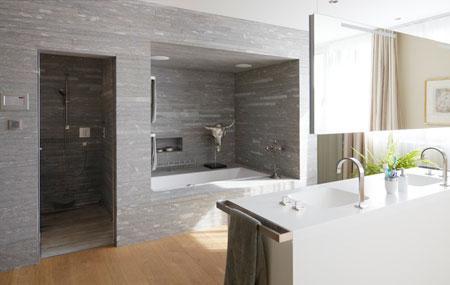 Schöner wohnen badezimmer  Ein neues Badezimmer – das meiner Träume! | Fachblog Renggli