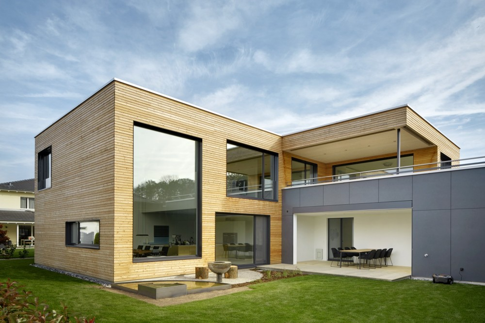 fachblog zum holzbau renggli ag. Black Bedroom Furniture Sets. Home Design Ideas