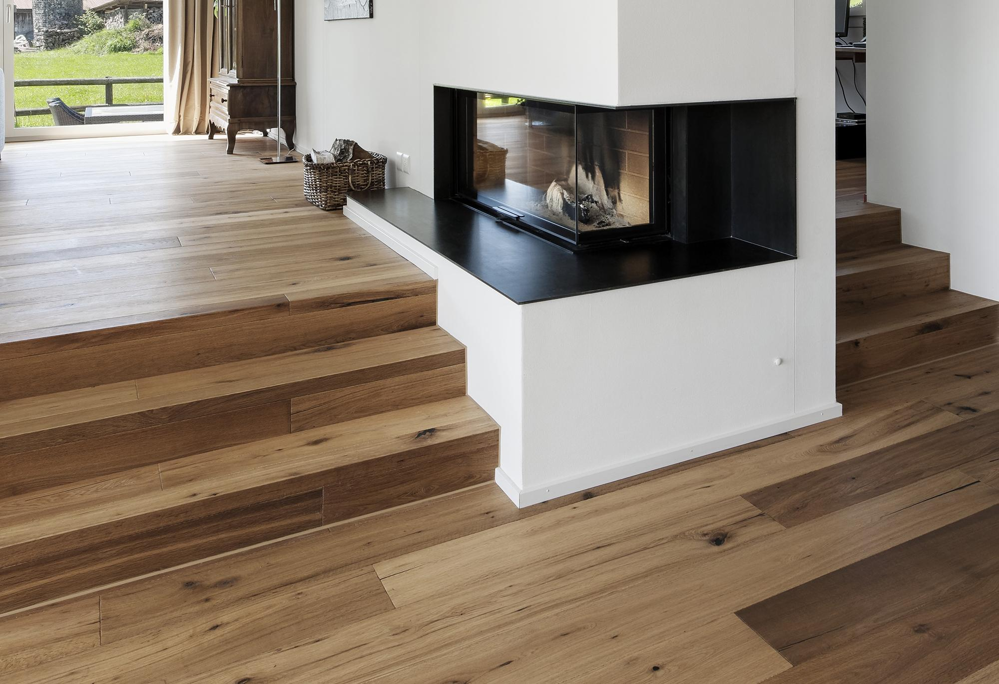 die h ufigsten fragen zum parkett renggli fachblog. Black Bedroom Furniture Sets. Home Design Ideas